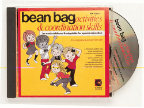 Bean Bag Activities ( CD )
