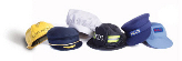 Community Hat Collection (Set of 6 Hats)