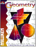 ADVANCED GEOMETRY  ( GRADES 6 - 9 )