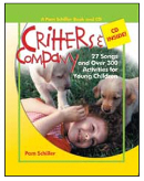 CRITTERS & COMPANY