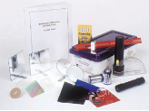 Reflection, Diffraction, Refraction Kit