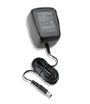 LEAPSTER FAMILY AC ADAPTOR