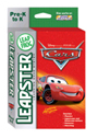 CARS LEAPSTER