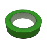 Floor Marking Tape ( Green )