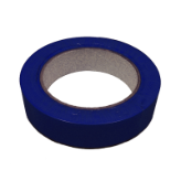 Floor Marking Tape ( Navy )
