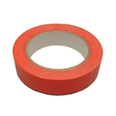 Floor Marking Tape ( Orange )