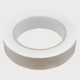 Floor Marking Tape ( White )