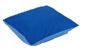 COCOON CUSHION SPARE COVER