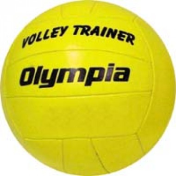 "23"" Olympia Sof-Train Volleyball"