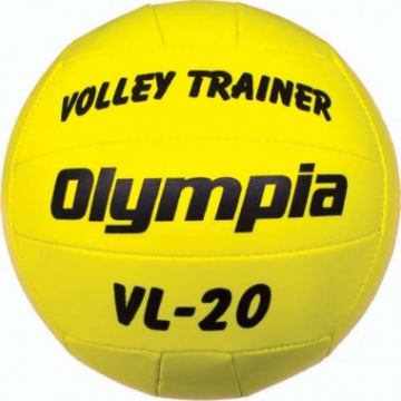 "26"" Olympia Sof-Train Volleyball"