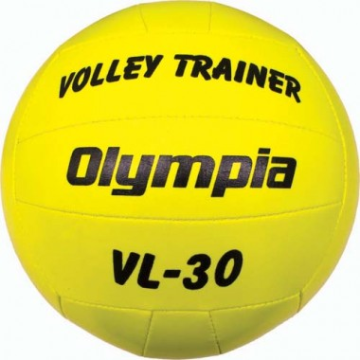 "31"" Olympia Sof-Train Volleyball"