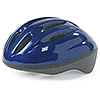 Bicycle Safety Helmets