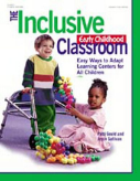 Early Childhood Development - Resource Books