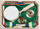 Musical Instrument Sets