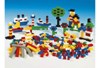 Lego Blocks / Products