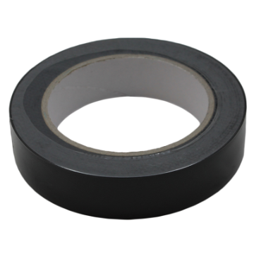 Floor Marking Tape ( Black )