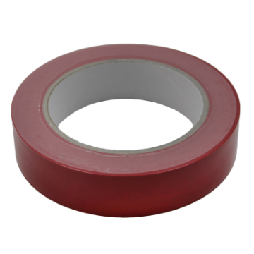 Floor Marking Tape ( Red )