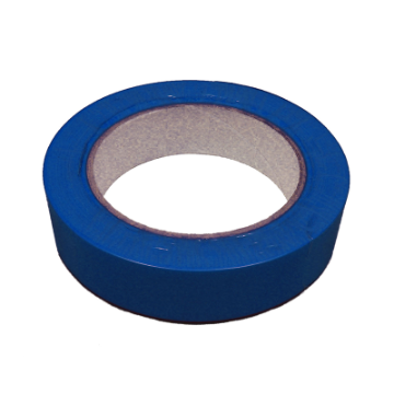 Floor Marking Tape ( Royal Blue )