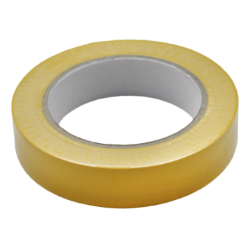 Floor Marking Tape ( Yellow )
