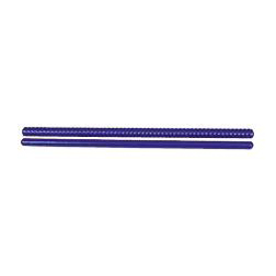 Rhythm Sticks (1 Fluted, 1 Plain)(2pc/Set)