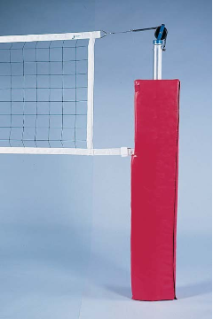 Referee Stand Padding for VB224D