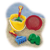 Sand & Water Play Products