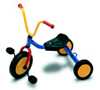 Kids Tricycle