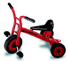 Tricycles - Small ( Seat 11 1/4 Inches )