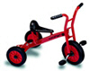 Tricycles - Medium ( Seat 13 1/4 Inches )