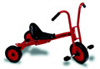 Tricycles - Big ( Seat 11 1/4 Inches )