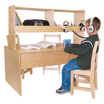 Wood Designs™ - Early Learning Furniture