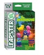BACKYARDIGANS LEAPSTER