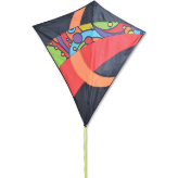 Travel Kites