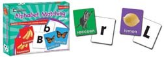 Educational Cards