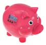 Money Piggy Banks